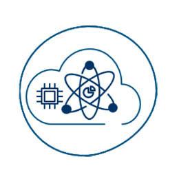 Data Science & Machine Learning Hub (DSML-Hub)