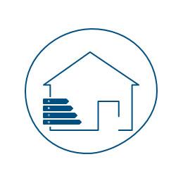 Icon Smart living – Energy efficiency
